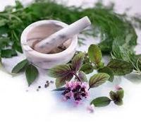 Unani Medicine