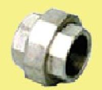 Pipe Fittings  Union F/f