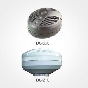 Digital Microscopy Camera