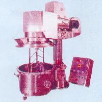 Planetary Mixer (powder)
