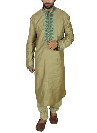 Ethnic Indian Clothes