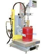 lpg equipments
