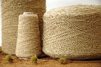 Cotton Combed Weaving Yarn