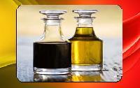 Petroleum Sulfonates