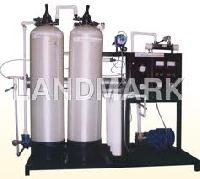 Commercial Ro Water Treatment Equipment