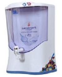 Domestic Reverse Osmosis Water Purifiers