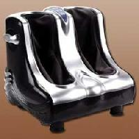 Foot Massager, Health Care Product