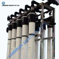Industrial Ro System, Commercial Ro Plant