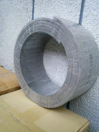 Brake Roll Lining