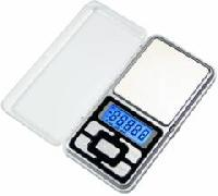 Pocket Scale