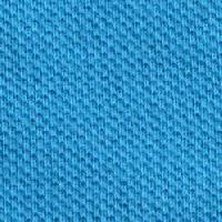 Cottton Pique Fabric
