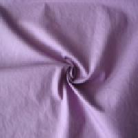 Polyester Viking Fabric