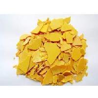 Sodium Sulphide Flake