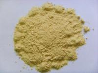 Cassia Tora Powder