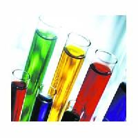 Foundry Chemicals