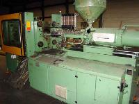 Engel Injection Molding Machine Model No. : 175 Engel