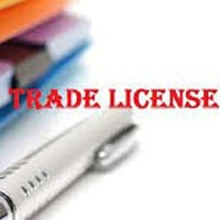 Trade License Registration Services