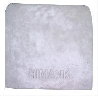 Strong Cement Concrete Kerb Stones Item Code : He-119