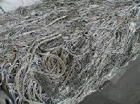 Steel Tyre Wire Scrap
