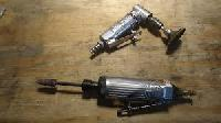 Automotive Air Tools