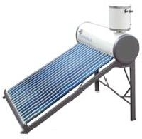 Solar Geysers Manufacturers Suppliers Amp Exporters In India