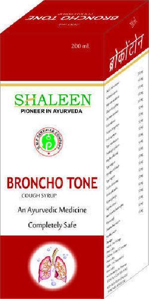 ayurvedic cough syrups Manufacturer in Delhi India by Dabur