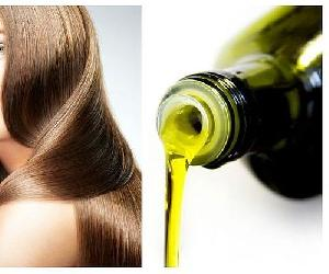 Kesh Aayu Hair Oil