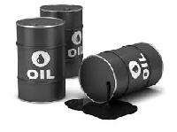 Crude Oil Petroleum Products