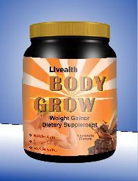 Dietary Supplement