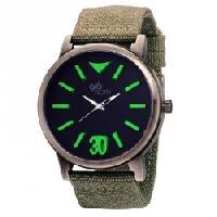 Наручные часы ricco