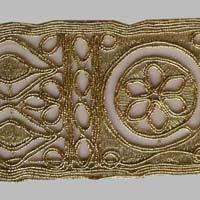 Cording Laces