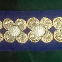 Gota Laces