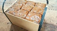 Tamarind Paste In Box Pack