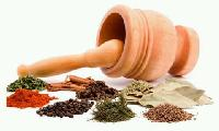 Natural Indian Spices