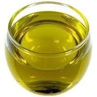 Shanti Amala Oil