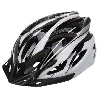 Bike Safety Helmet