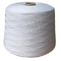 Hosiery Knitted Yarn