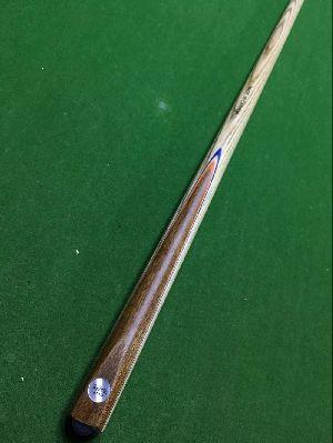 Duffrin Ash Wood Cue Stick