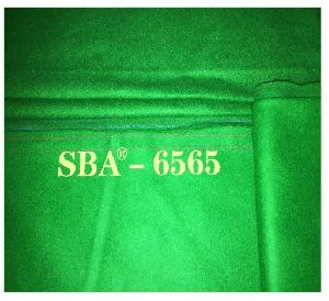 Sba 6565 Snooker Table Sba 6565 Cloth