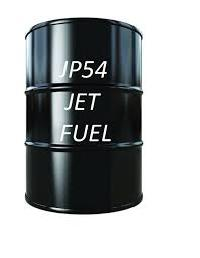 Aviation Kerosene Jet Fuel