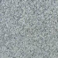 Indian Granite Stones
