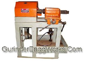 Chain Link Fence Machine Manufacturers Suppliers
