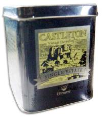 Castleton Pure Tea Leaf