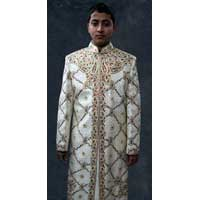 Designer Sherwani (sh033)
