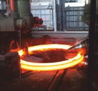 Metal Forgings