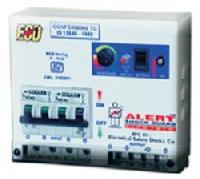 Electricity Saving Device (tpn 440 V)