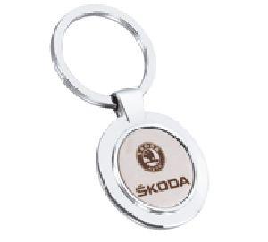Keychains gift