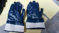 Full Dipped Gloves