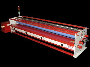 Corona Treater For Extrusion Lines