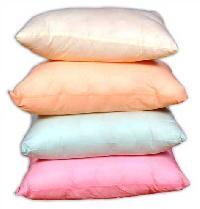 Item Code Pfp 01 Polyester Fiber Pillow